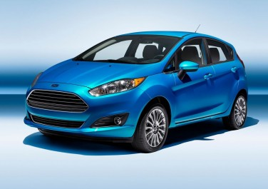 Ford-New-Fiesta-2014-09