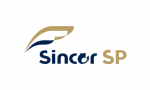 sincor sp